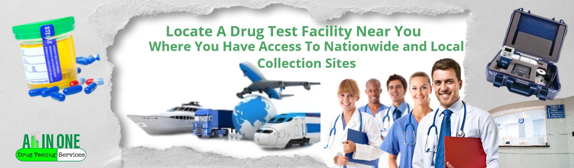 local drug test facilities, drug testing facilities near me, drug testing facilities in charlotte, nc, urine drug testing near me