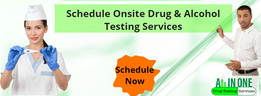 schedule drug screen, schedule onsite drug testing, 24 hour drug testing near me, urine drug testing near me, labcorp, quest diagnostics, are drug testing centers open during pandemic, employee drug testing near me, employer drug testing me me